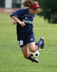 soccer-skill-practice_large