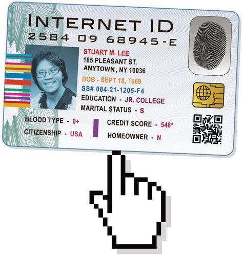 Internet License